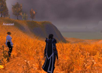 westfall-legion-plot-3